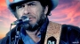 ACM Announces The ACM Merle Haggard SpiritAward