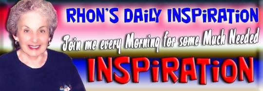 RhonsInspirationDaily2015a