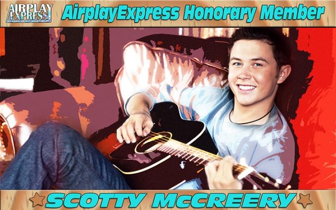 ScottyMcCreery750