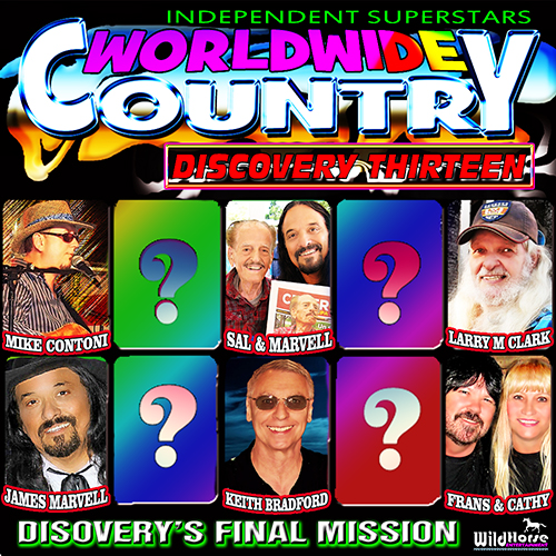 WorldwideCountryDiscovery13as