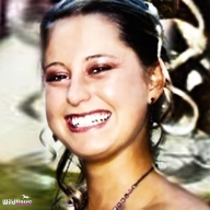 Estee Janse van Rensburg Raped and Shot By Black killer