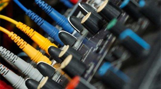 audio-cables