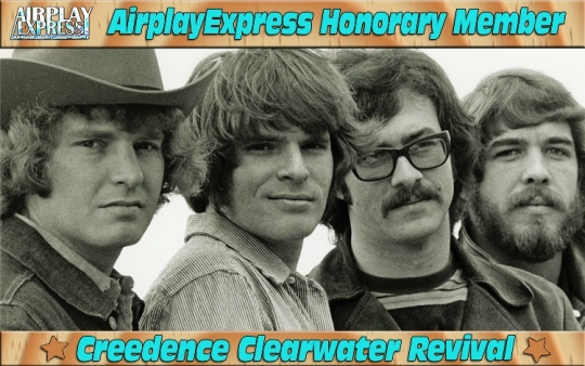 HM008CreedenceClearwaterRevival05