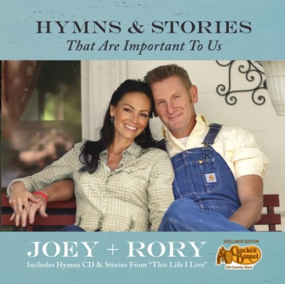 Joey-and-Rory-401x400
