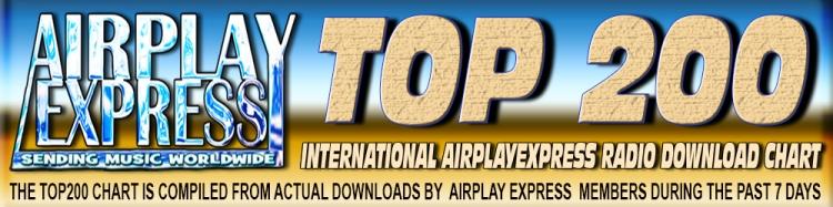 AirplayExpresstOP200Logo02