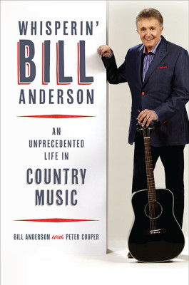 Bill-Anderson-265x400