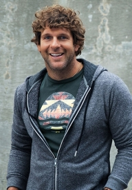 billy-currington-it-dont-hurt-like-it-used-to-400px