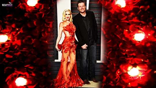 Blake&Gwen001
