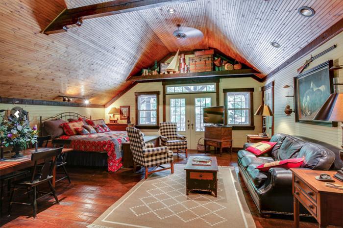 Miranda Lambert Buys Beautiful Tennessee Property | WHISNews21