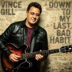 VinceGill2016CD