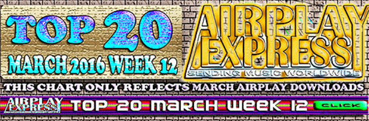 AETop20Week12Header
