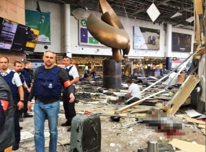brussels-explosion-muzz001