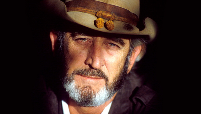 donwilliams002