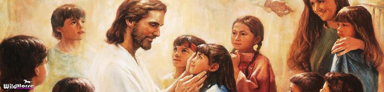 Jesus012