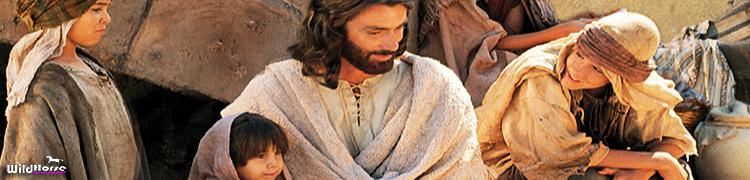Jesus014