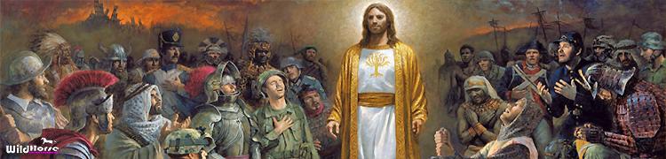 Jesus017