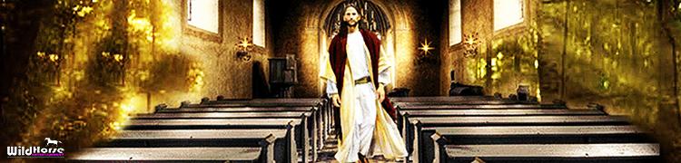 Jesus020