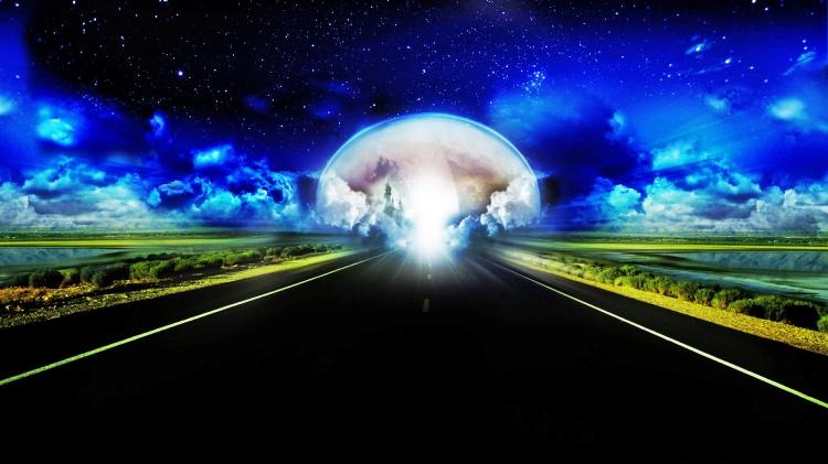 roadtoheaven001