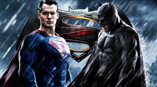 Superman001