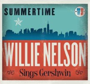 Willie-Nelson (1)