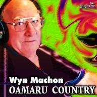Wyn Machon001A