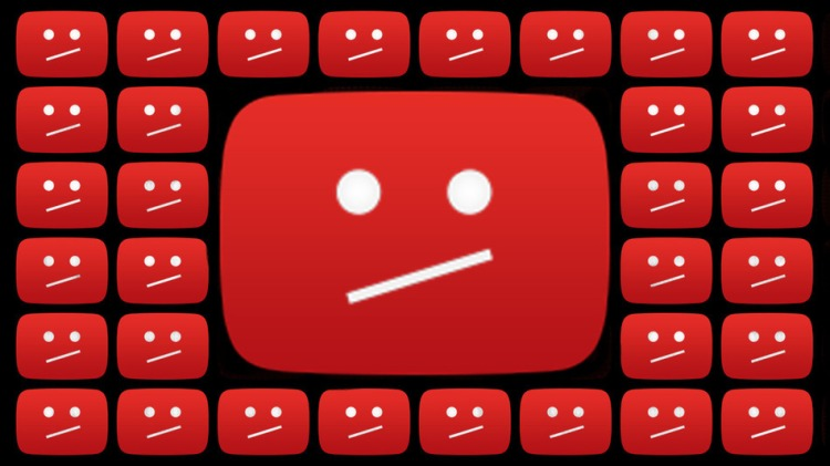 youtube.face_