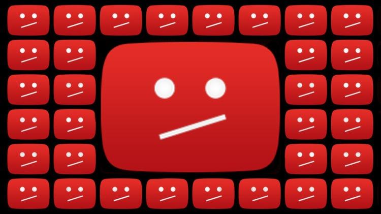 youtube.face_