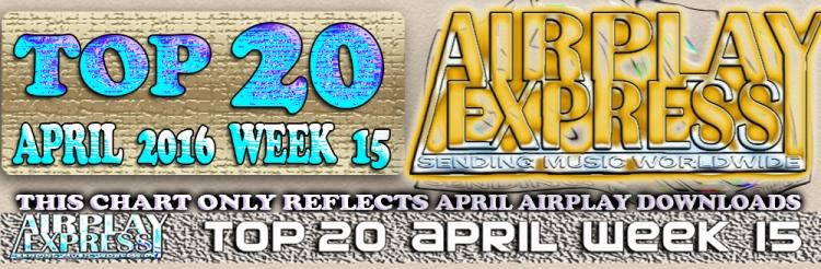 AETop20Week15Promo