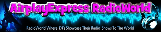 AirplayExpressRadioWorld001