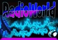 AirplayExpressRadioWorld002