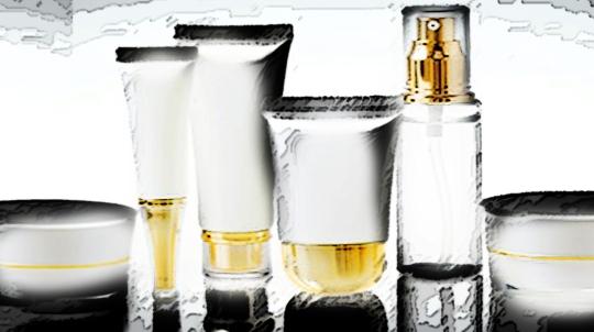 cosmetics002