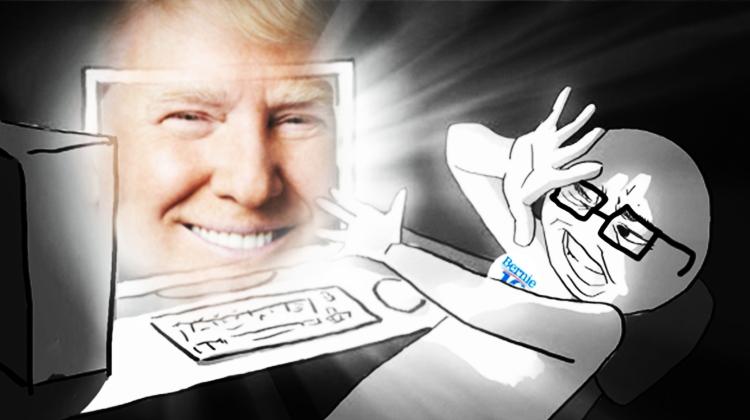DonaldTrump006