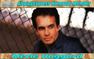 Who Will Fill Merle Haggard's Shoes ?