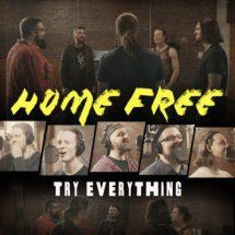 home-free-400x400