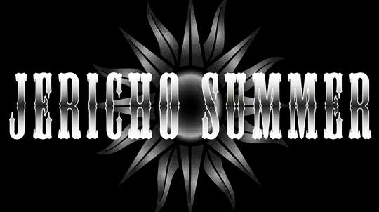 JerichoSummer001