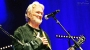Kris Kristofferson Celebrates 80th With New Release