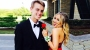 Nashville's Lennon Goes to Prom With Dad's Son