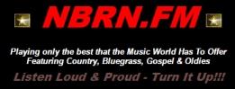 NBRN.FM