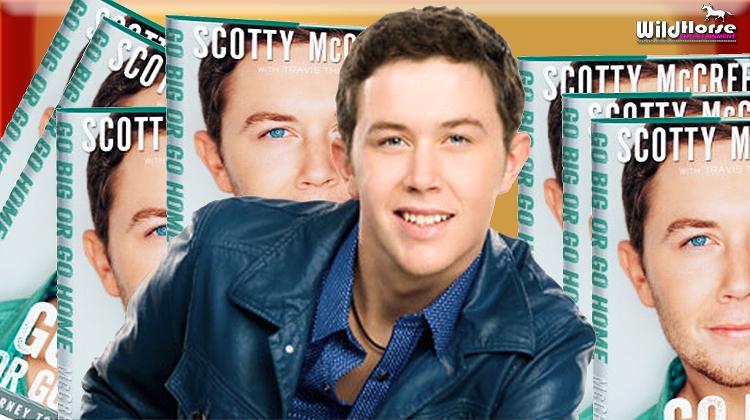 ScottyBookRelease001