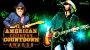 Toby Keith to Perform Merle Haggard Tribute