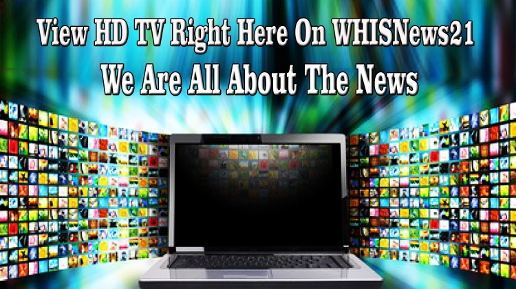 WHISNews21NewsBanner001
