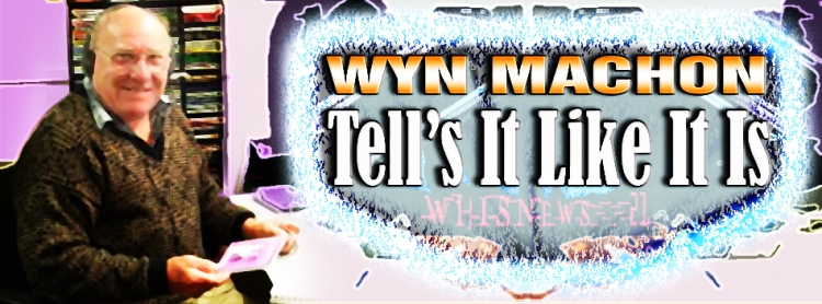 WynMachonColumn001