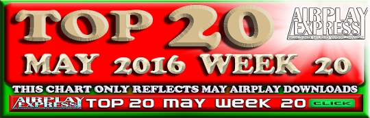 AETop20Week20Header