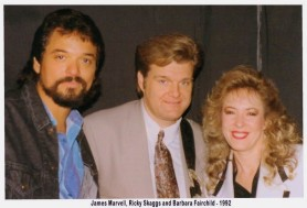 barbara fairchild ricky skaggs james marvell (4)