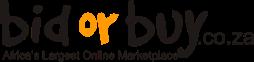 BidOrBuy Logo