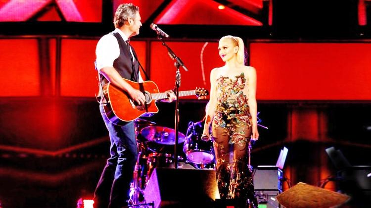 Blake&Gwen002