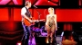 Blake Shelton Tries To Impress Gwen With A Song
