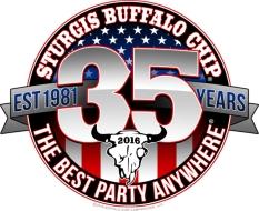 Buffalo-Chip-2