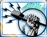 freedomradiologo001