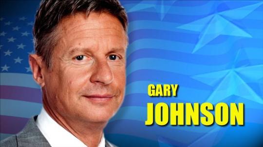 gary+JOHNSON1